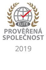 https://www.proverenaspolecnost.cz/company,54820,zdenek-popek