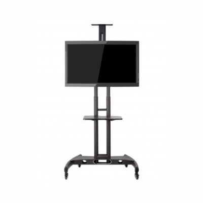 Multifunkční stojan na LCD/LED/Plazma obrazovky